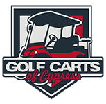 Custom Golf Cart Sales, Service & Rental