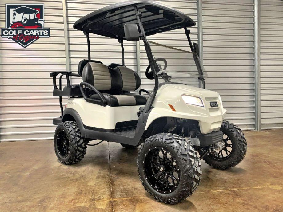 Customize Your Cart – Golf Carts of Cypress on yamaha g9 wiring schematic, yamaha security golf carts, fisher plow wiring harness, yamaha gas golf cart wiring schematics, yamaha golf cart solenoid wiring, yamaha golf cart wiring connectors, yamaha golf carts with tracks, golf car wiring harness, yamaha g1 golf cart wiring, electric golf cart wiring harness, harley davidson golf cart wiring harness, yamaha motor diagrams, yamaha g1 wiring harness diagram, yamaha golf carts manufacturer, yamaha j55 golf cart wiring diagram, yamaha jn8 golf cart wiring diagram, yamaha wire diagram for 36 volts, club car wiring harness, yamaha engine wiring harness, yamaha electric golf cart wiring,