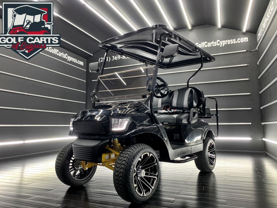 2021 DEALER DEMO CALL FOR SPECIAL PRICING